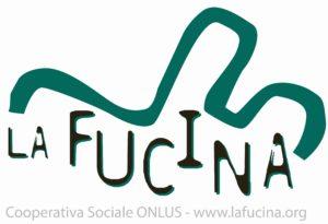 2012 Logo LaFucina