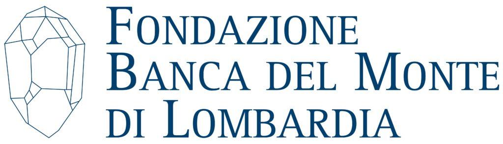 2logo FBM 540 color trat Bancadel Monte jpg