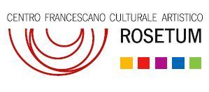logo rosetum